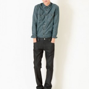 uniqlo-ss11-collection-8-378x540