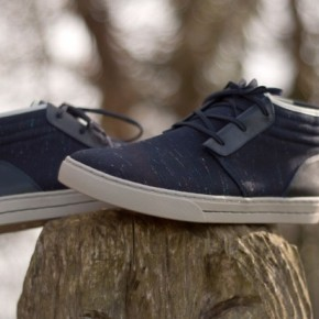 clae-2012-spring-summer-collection-5
