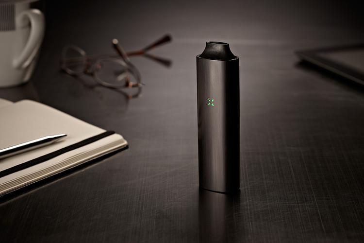 PAX Tips: Get More Vapor w/ Less Herb - The Vape Critic
