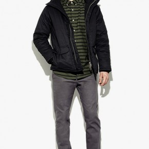 saturdays-surf-nyc-2012-fallwinter-lookbook-5