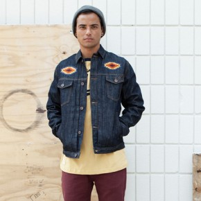 10deep-2012-fall-delivery-2-lookbook-01