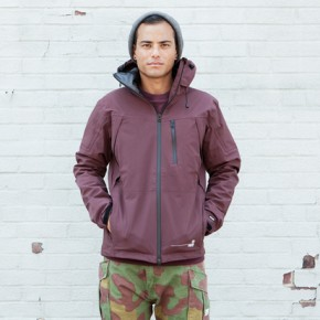 10deep-2012-fall-delivery-2-lookbook-04