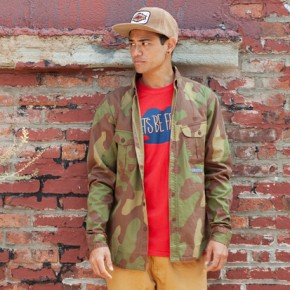 10deep-2012-fall-delivery-2-lookbook-05