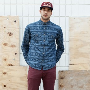 10deep-2012-fall-delivery-2-lookbook-09