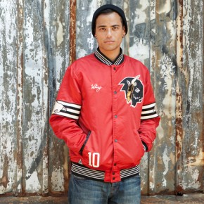 10deep-2012-fall-delivery-2-lookbook-10