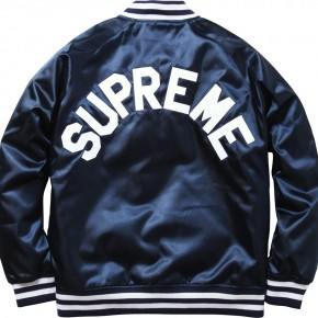 Supreme-2013-spring-summer-collection-02