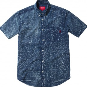 Supreme-2013-spring-summer-collection-07