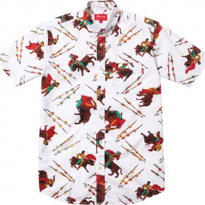 Supreme-2013-spring-summer-collection-09