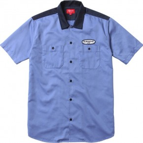 Supreme-2013-spring-summer-collection-10
