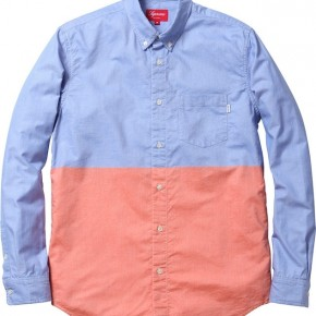 Supreme-2013-spring-summer-collection-11