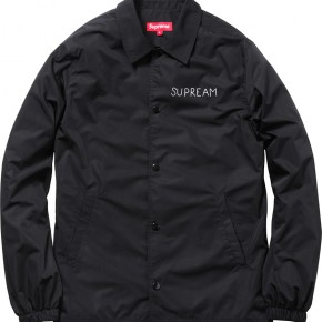 Supreme-2013-spring-summer-collection-13