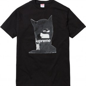 Supreme-2013-spring-summer-collection-15