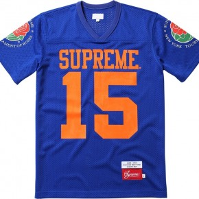 Supreme-2013-spring-summer-collection-24