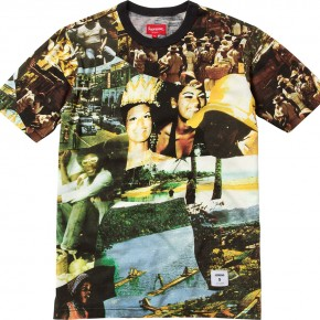 Supreme-2013-spring-summer-collection-30