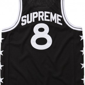 Supreme-2013-spring-summer-collection-33
