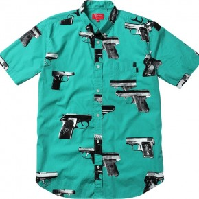 Supreme-2013-spring-summer-collection-35