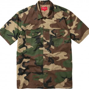 Supreme-2013-spring-summer-collection-37