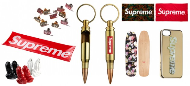 supreme-2013-ss-accessories-collection-00
