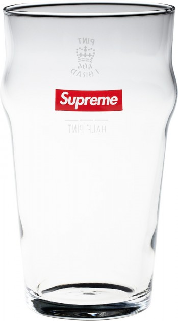 supreme-2013-ss-accessories-collection-02
