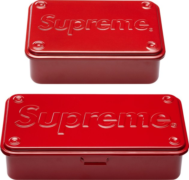supreme-2013-ss-accessories-collection-04