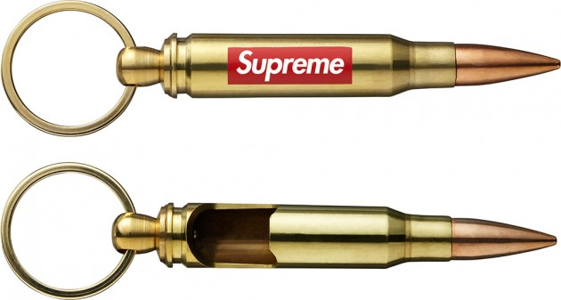 supreme-2013-ss-accessories-collection-05