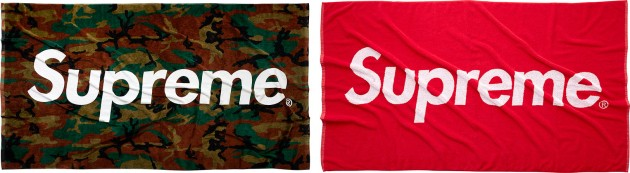 supreme-2013-ss-accessories-collection-08