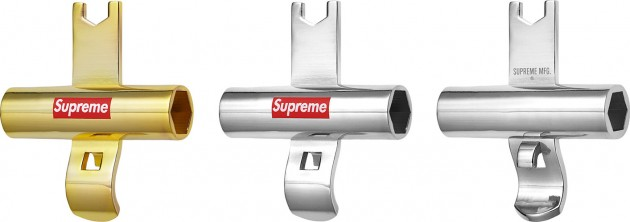 supreme-2013-ss-accessories-collection-16