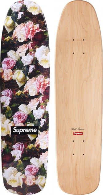 supreme-2013-ss-accessories-collection-19