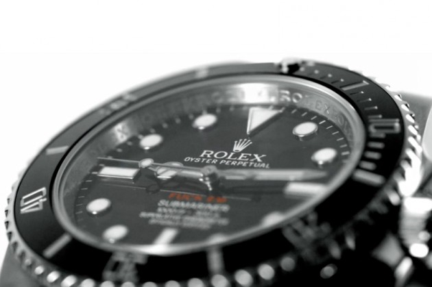 supreme-x-rolex-customized-submariner-03