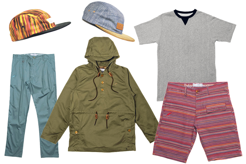 Publish-Spring-Summer-2013-Collection-00