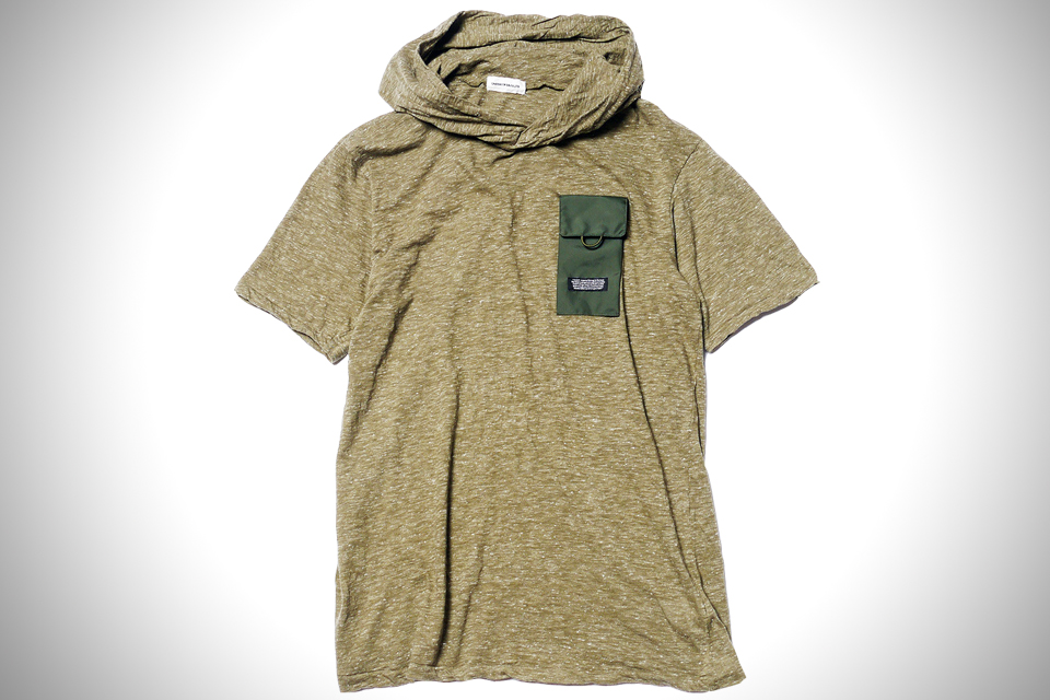Undercover-Hooded-Tee-00