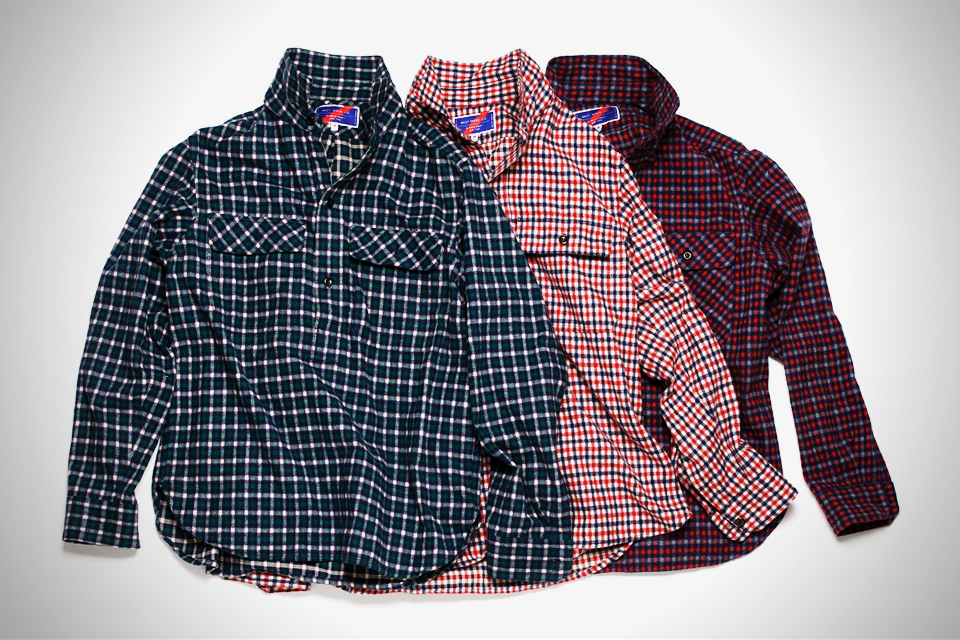 Best-Made-Co-Flannel-Pullover-01