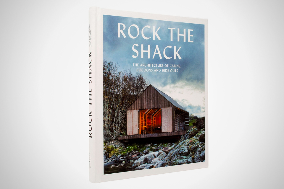 rock-the-shack-book-00