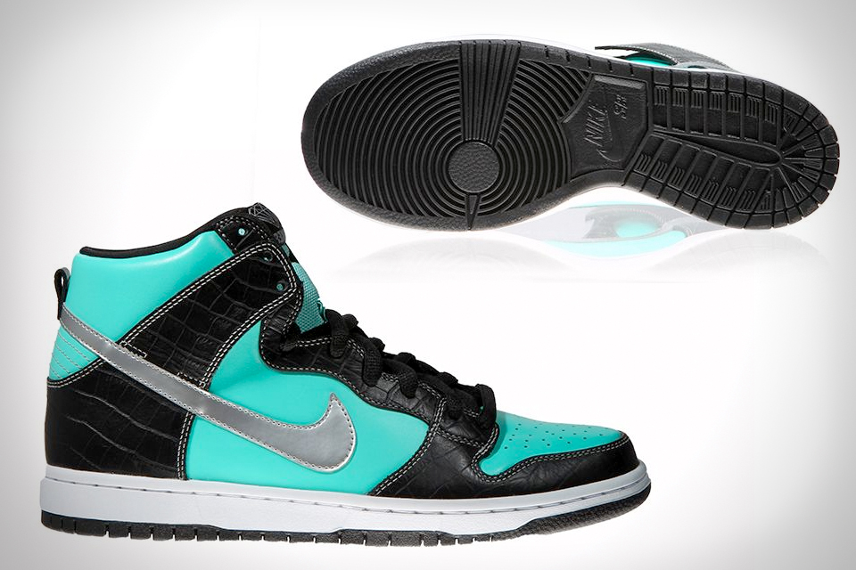 Nike-Diamond-Dunk-Hi-00
