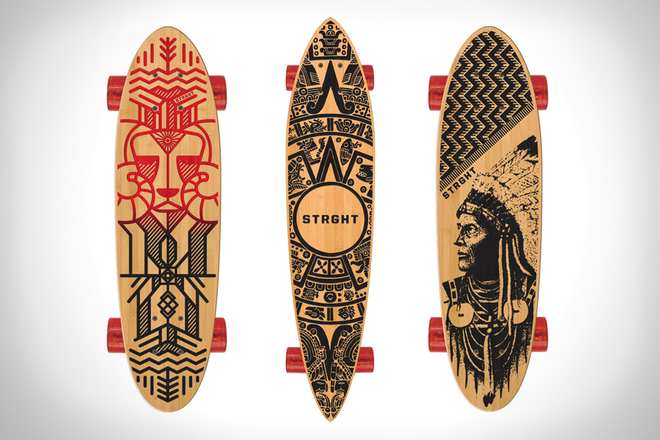 STRGHT-Skateboards-01