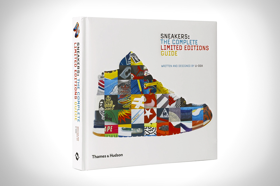 sneakers-complete-limited-edition-guide-01