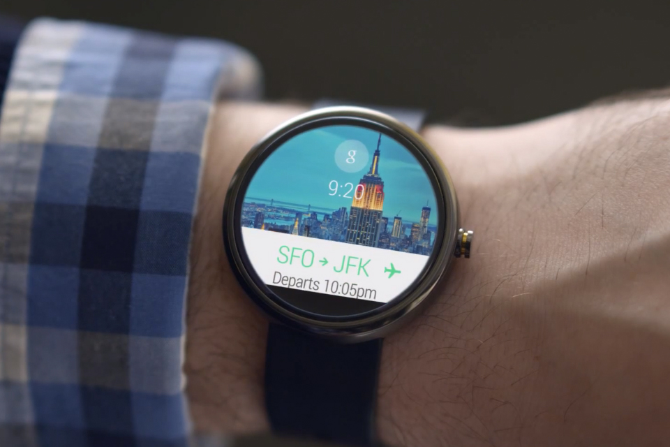 Android-Wear-00