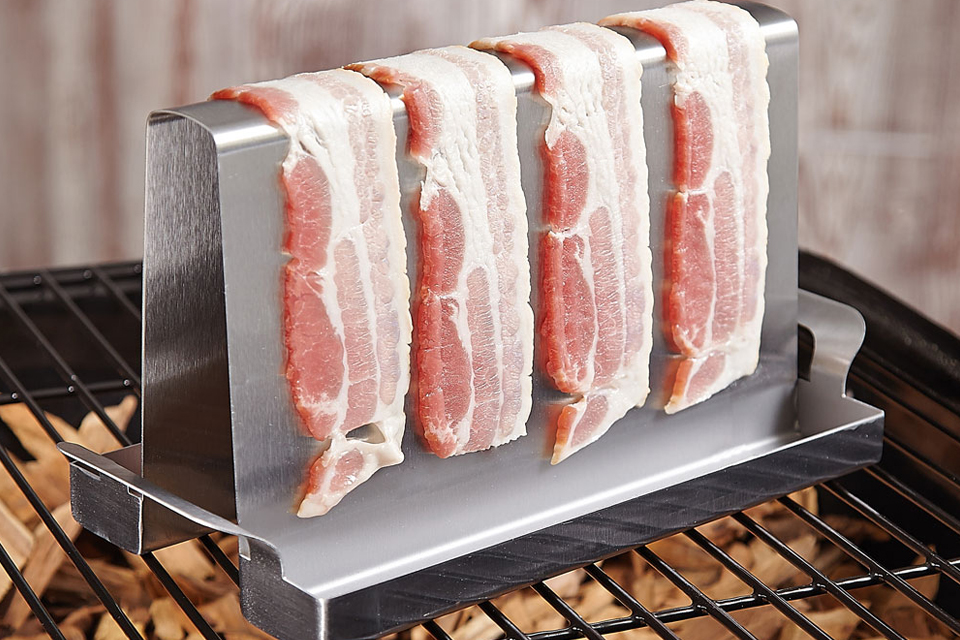 Bacon-Grill-Rack-00