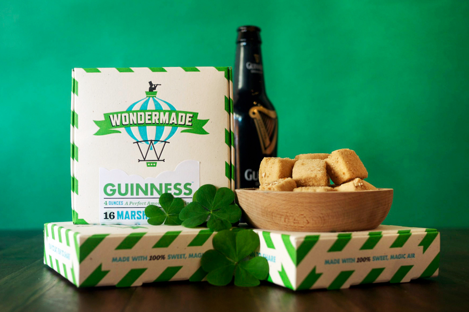 Guinness-Marshmallows-00