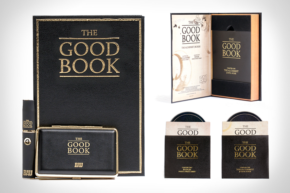 The-Good-Book-00