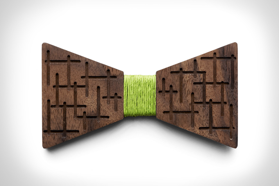 bo-wooden-bow-ties-00