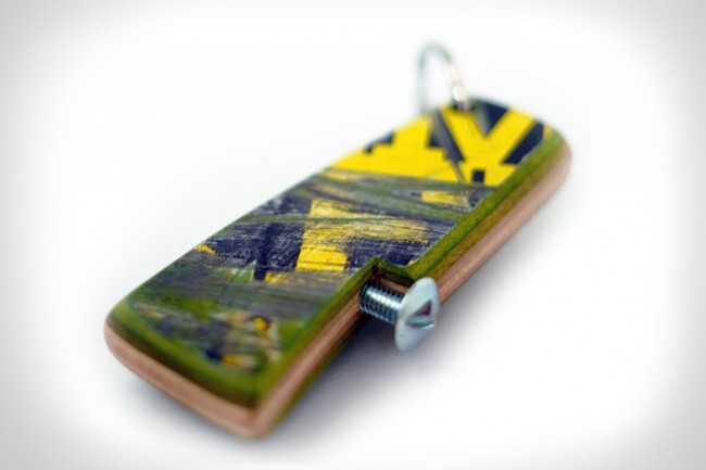 bottle-openers-recycled-skateboards-00
