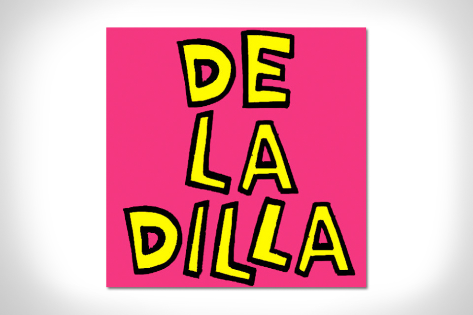 de-la-soul-dilla-plugged-in-00