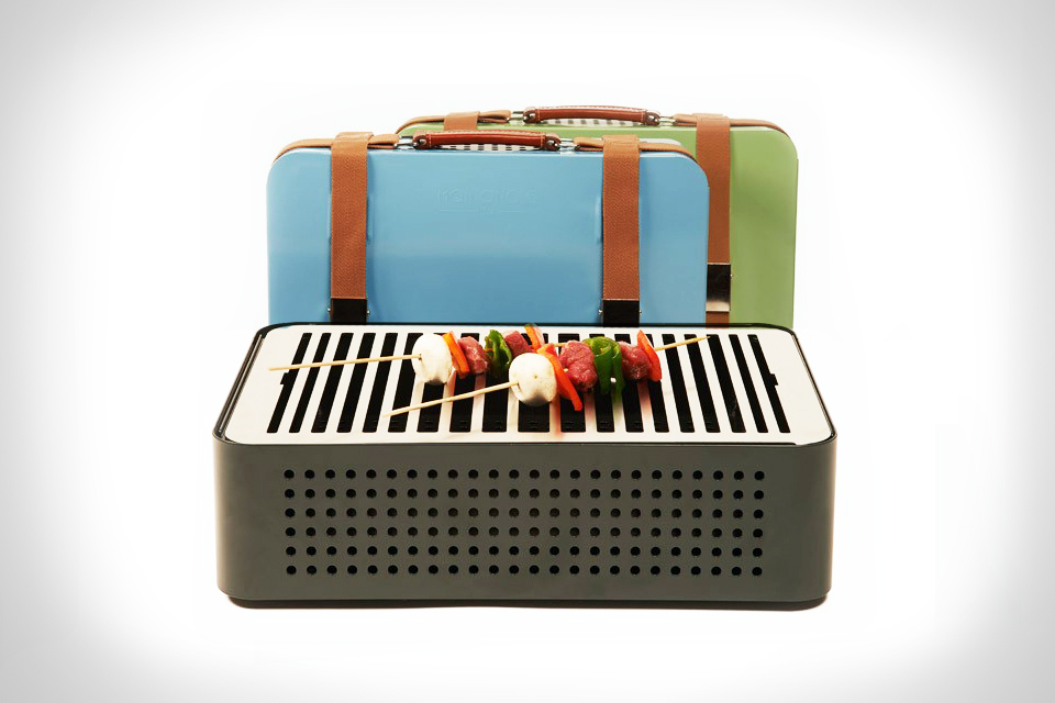 mon-oncle-portable-briefcase-grill-00