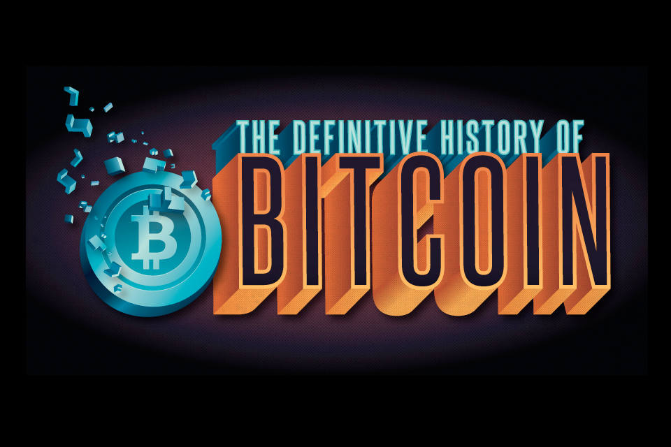 the-definitive-history-of-bitcoin-02
