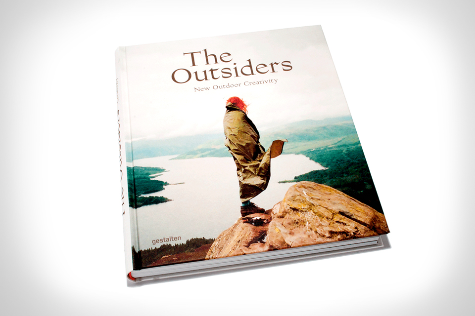 the outsider essays Ponyboy curtis is a 14-year-old boy whose world has been turned upside down his parents were killed in an automobile accident just eight months before the outsiders story takes place.
