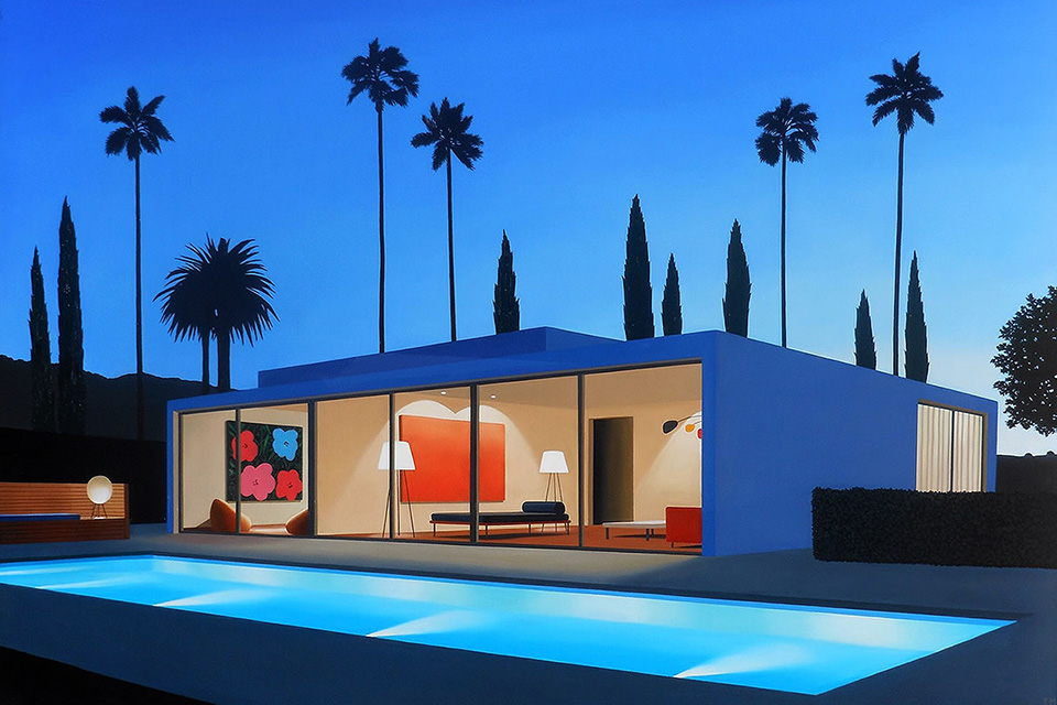 tom-mckinley-contemporary-homes-photorealist-paintings-00