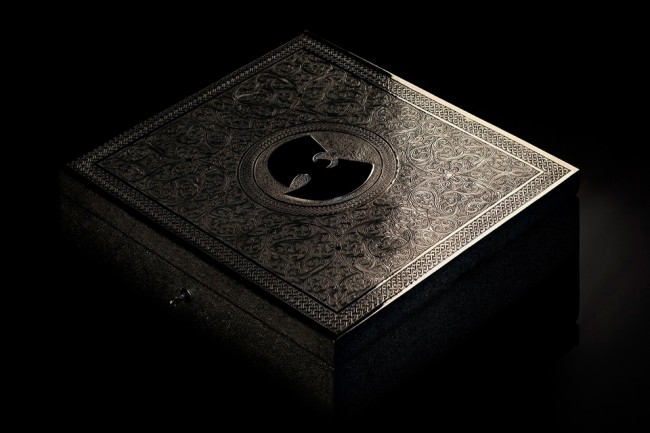 wu-tang-million-dollar-album-00