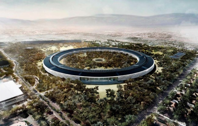 apple-campus-00
