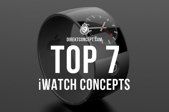 best-iwatch-concepts-00